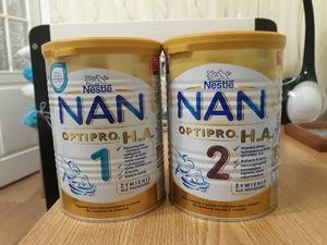 Nan (Нан) цена в аптеках Харькова, забронировать и купить со ... | 225x300
